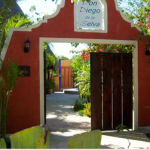 Don Diego de la Selva Tulum Budget Hotel